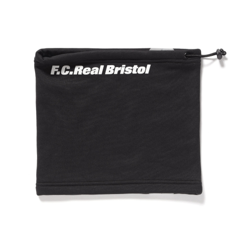 F.C.Real Bristol - 2018 A/W Collction Last delivery_c0079892_1911261.jpg
