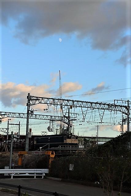 藤田八束の鉄道写真@瑞風の残念な写真をご紹介・・・せっかく瑞風をさくら夙川でまったのに_d0181492_23563201.jpg
