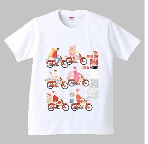 ナイセスト・ピープルTシャツ新発売_d0368592_22224423.png