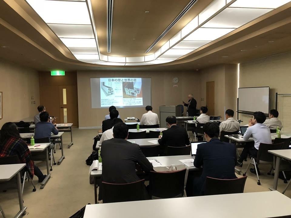 22日 名古屋で講師_e0054299_11384035.jpg