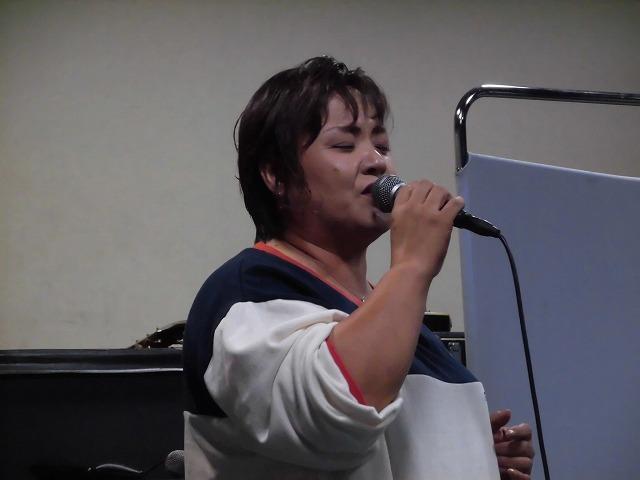 11月3日(土・祝)は、バンド演奏を楽しむ「平成30年 小池としあき後援会総会」_f0141310_07335895.jpg