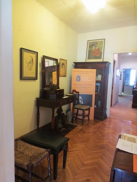 モンポウ財団で上原由紀音さんのピアノを聞く_b0064411_06593313.jpg