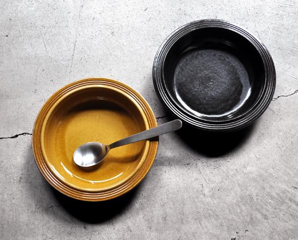 4th-marketの耐熱食器「noce」_d0193211_1347162.jpg