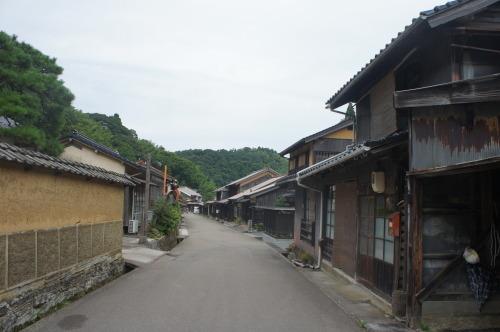 【鳥取 島根 山口の旅⑫ 石見銀山】_f0215714_16481827.jpg