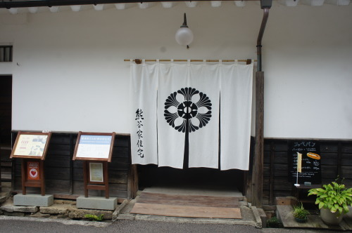 【鳥取 島根 山口の旅⑫ 石見銀山】_f0215714_16500282.jpg