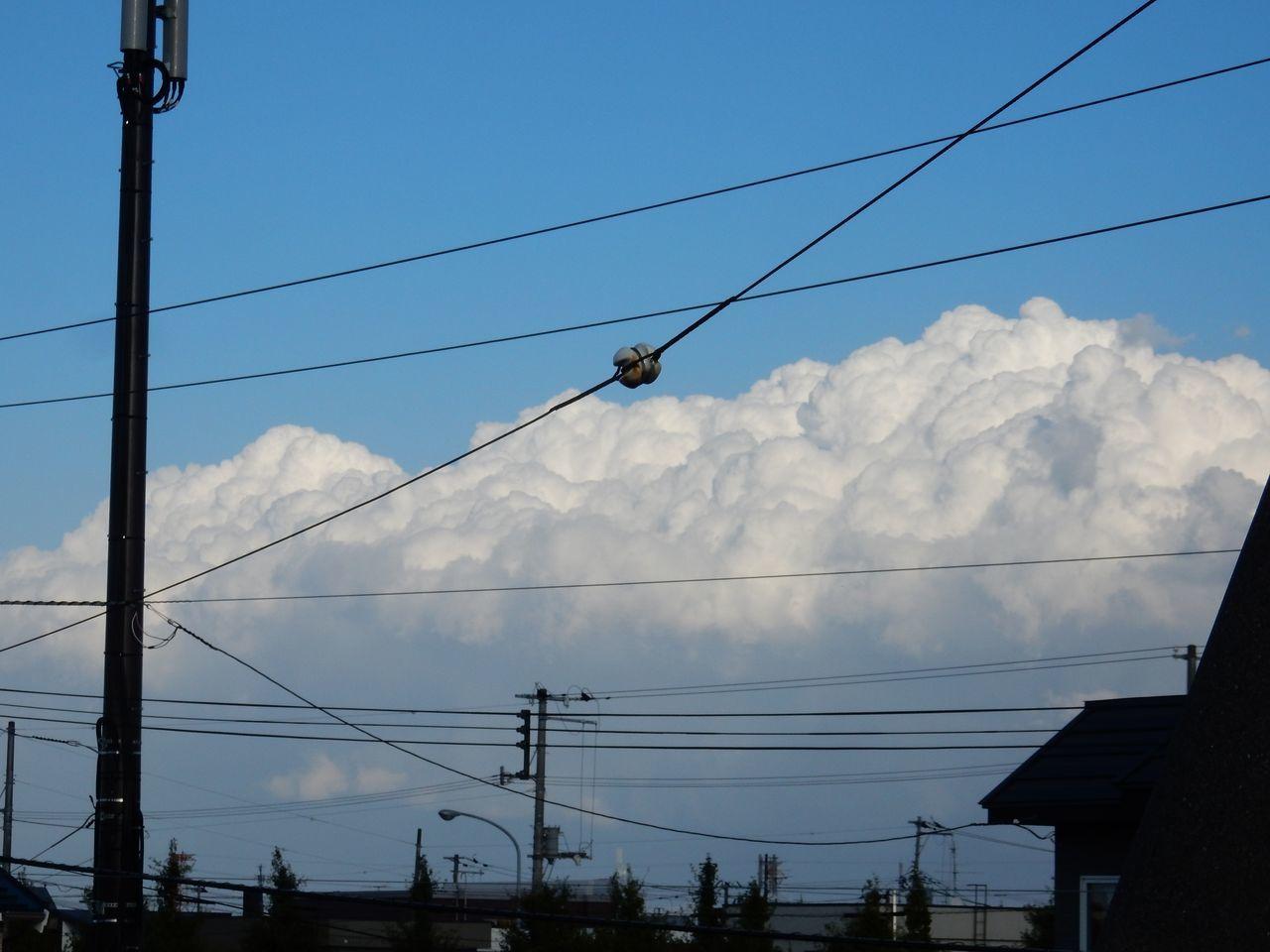 20℃を超えた日に「有島武郎と木田金次郎」展へ_c0025115_22341848.jpg
