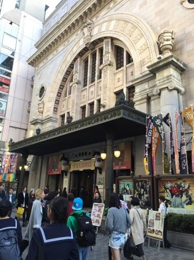 10月大歌舞伎_c0223630_14301407.jpg