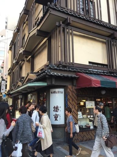10月大歌舞伎_c0223630_14314208.jpg