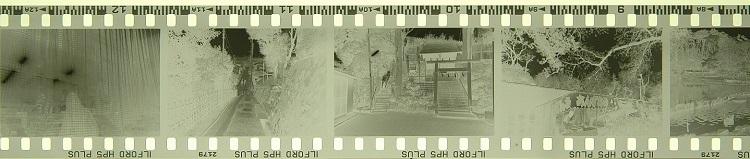 c0381632_19281455.jpg