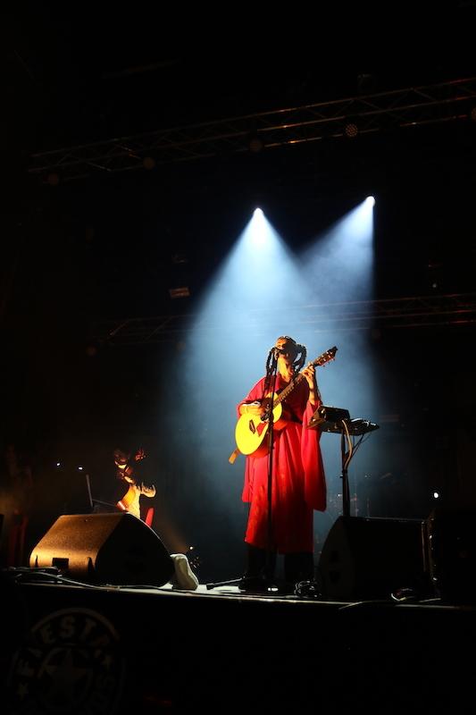 Fiesta des Suds 2018 (11) - Day 3 : Siska with Strings Quartet_d0010432_00531954.jpg