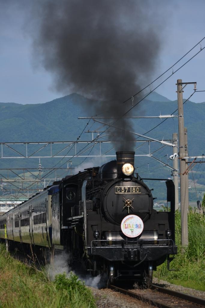 鉄道写真_f0050534_12384910.jpg