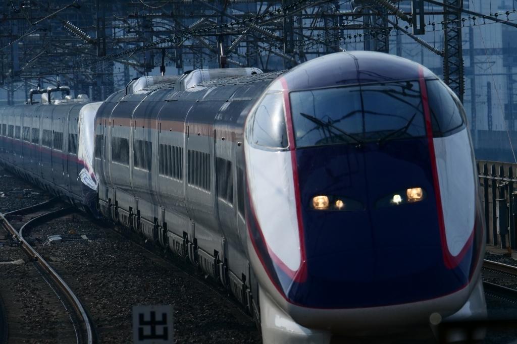 鉄道写真_f0050534_12384978.jpg