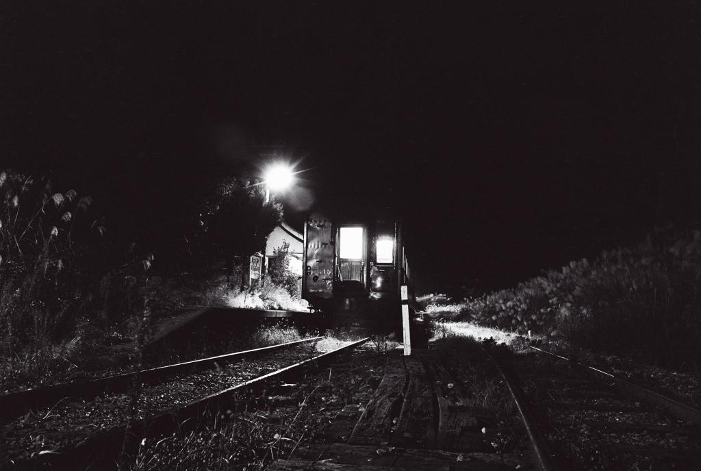鉄道写真_f0050534_12393072.jpg