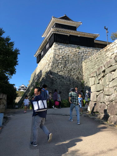 松山城_e0292546_07193250.jpg