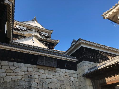 松山城_e0292546_07231365.jpg