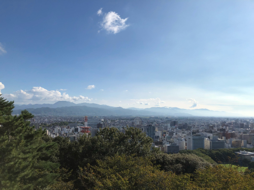 松山城_e0292546_07231446.jpg