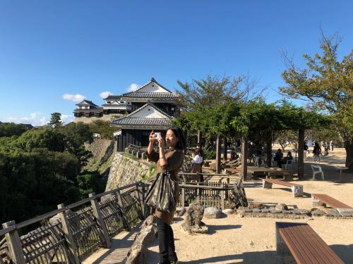 松山城_e0292546_07231680.jpg