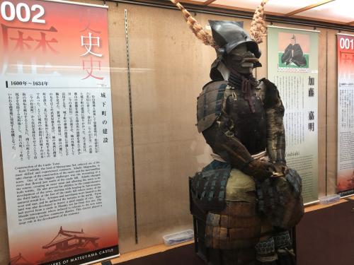 松山城_e0292546_07294632.jpg