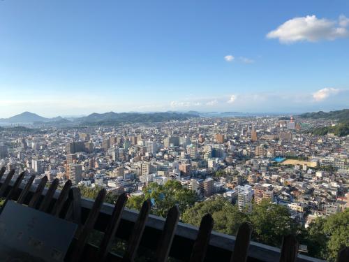 松山城_e0292546_07295160.jpg
