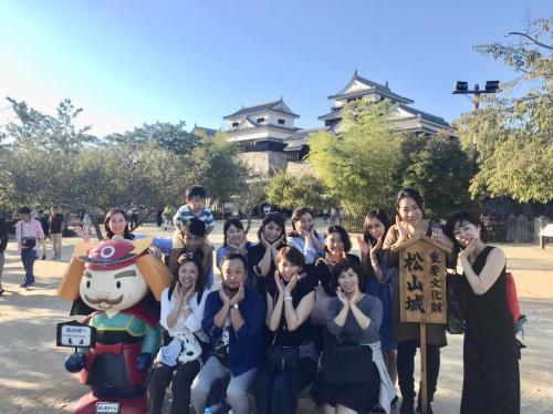 松山城_e0292546_07303176.jpg