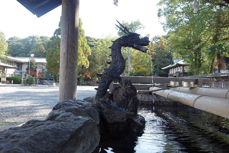 田辺市の鬪雞神社_c0112559_08413856.jpg