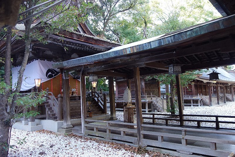 田辺市の鬪雞神社_c0112559_08415583.jpg