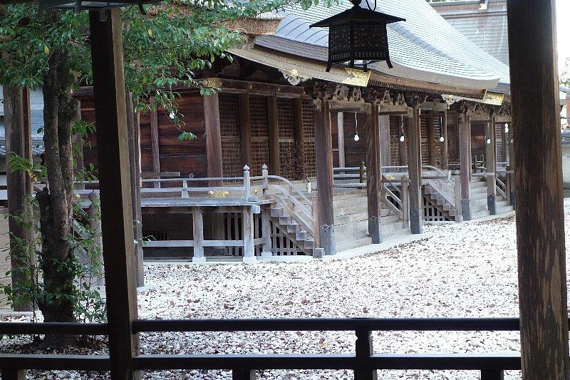 田辺市の鬪雞神社_c0112559_08421075.jpg
