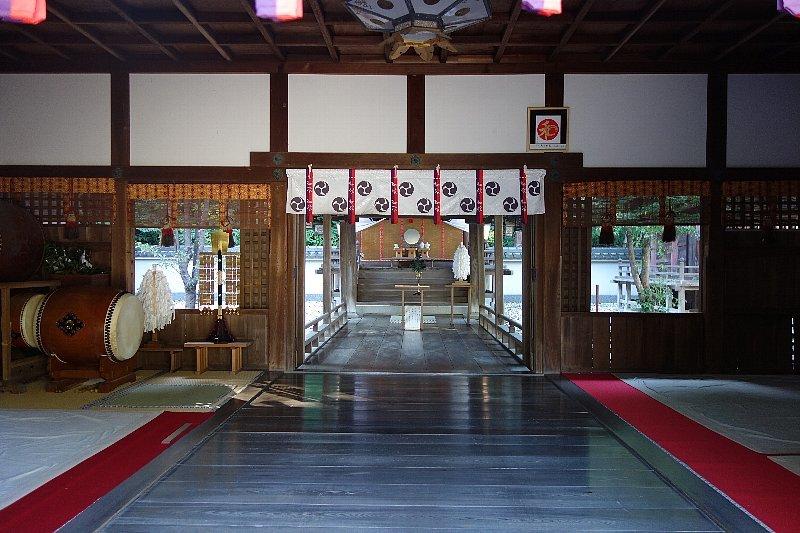 田辺市の鬪雞神社_c0112559_08442099.jpg