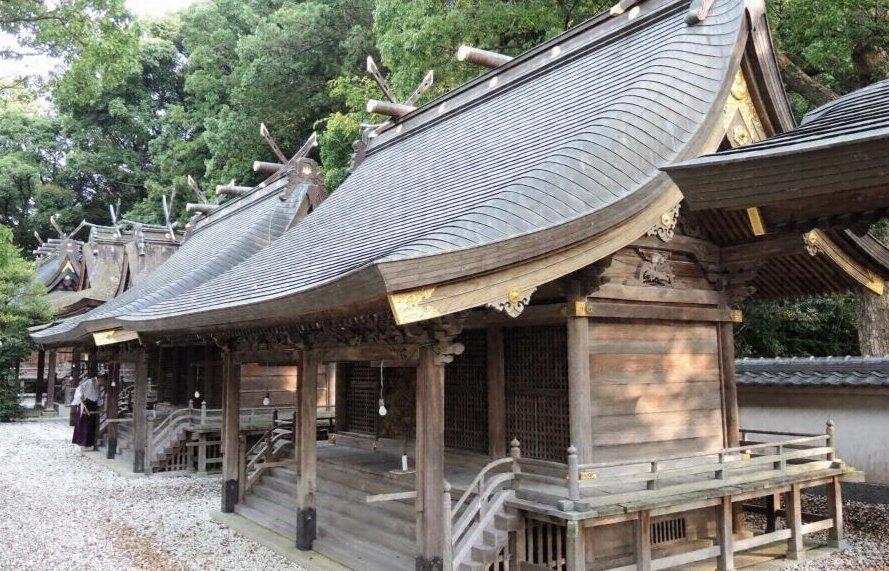 田辺市の鬪雞神社_c0112559_08531940.jpg
