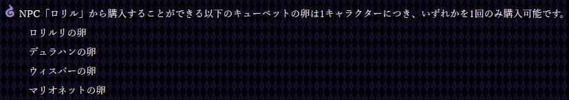 d0330183_914686.jpg