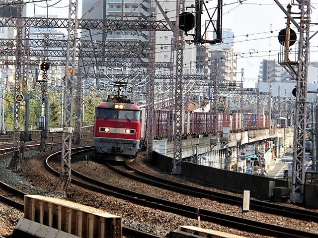 藤田八束の鉄道写真@今年出会った素敵な鉄道写真、貨物列車の写真を紹介・・・貨物列車、リゾート列車、四季島など_d0181492_20062019.jpg