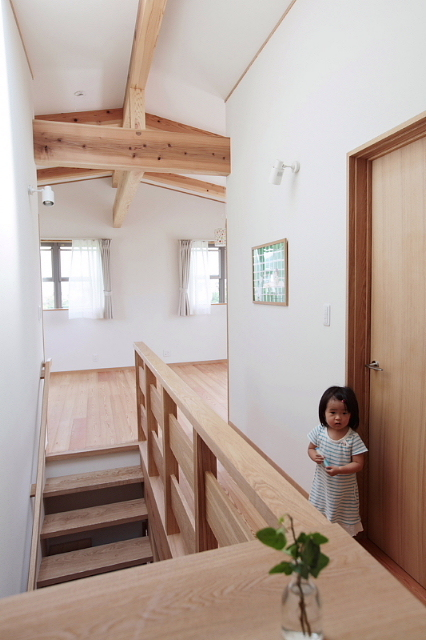 子供部屋_e0145995_18232570.jpg