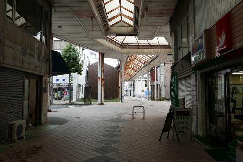 企業城下町を歩く 宇部_d0147406_07010518.jpg