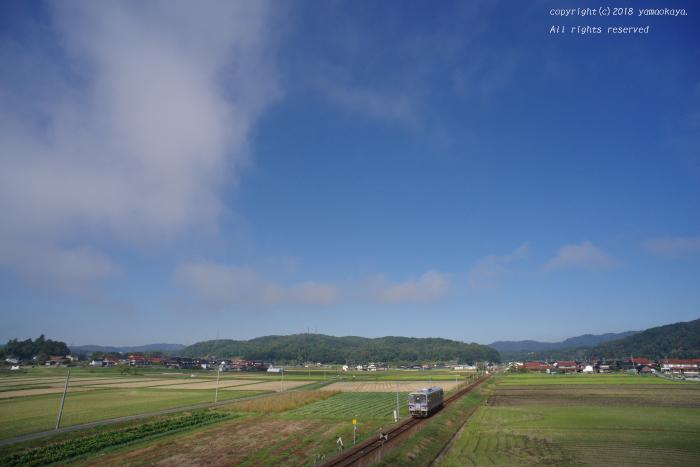 霧が晴れて_d0309612_22370147.jpg