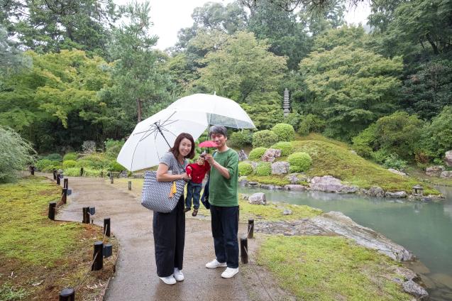 雨の青蓮院_e0369736_09302836.jpg