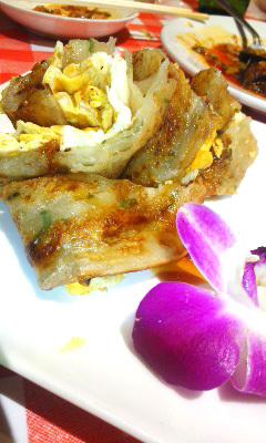 好漢飯~有楽町で台湾料理!_b0145843_21174806.jpg