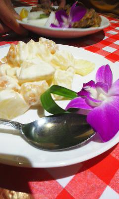 好漢飯~有楽町で台湾料理!_b0145843_21213519.jpg