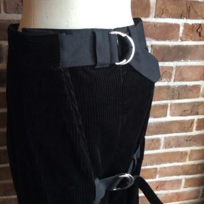 irojikake    Bondage Skirt_d0100143_18230152.jpg