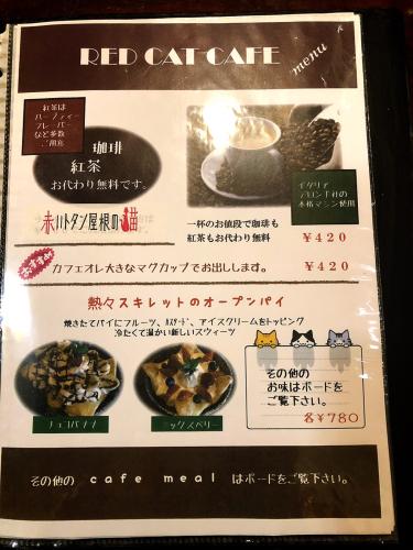赤いトタン屋根の猫@4_e0292546_04034962.jpg