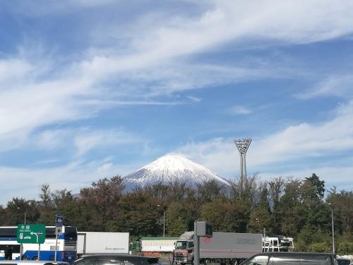 富士山_c0071847_08463978.jpg
