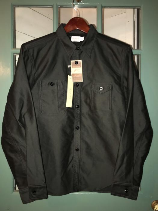 +TROPHY CLOTHING+_f0194657_18361518.jpg