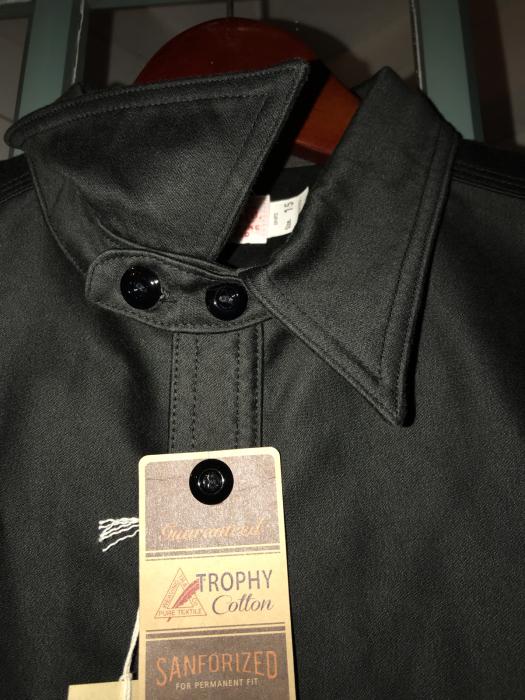 +TROPHY CLOTHING+_f0194657_18372959.jpg