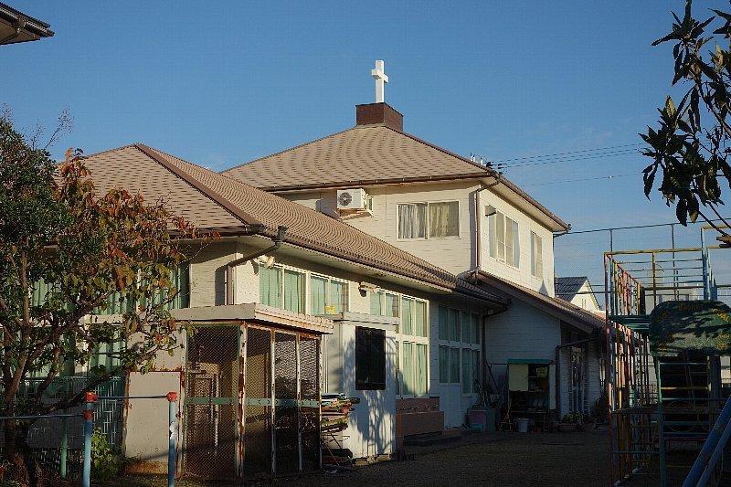 日本基督教団田辺教会_c0112559_08011382.jpg
