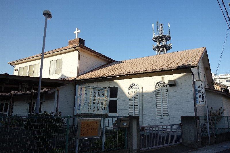 日本基督教団田辺教会_c0112559_08020377.jpg