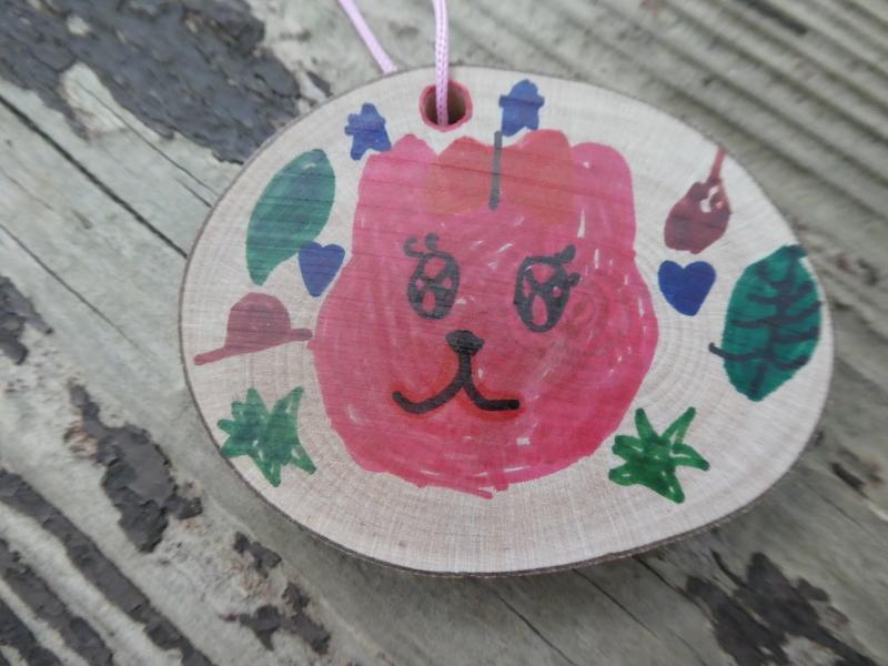 淡輪小学校1年生遠足「うみべの森散策」_c0108460_15252468.jpg