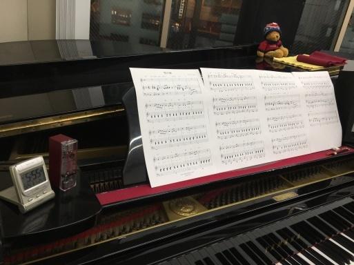 良い話だなあ(^^♪・・・阿野音楽教室 ポピュラージャズピアノ_f0051464_18012164.jpg