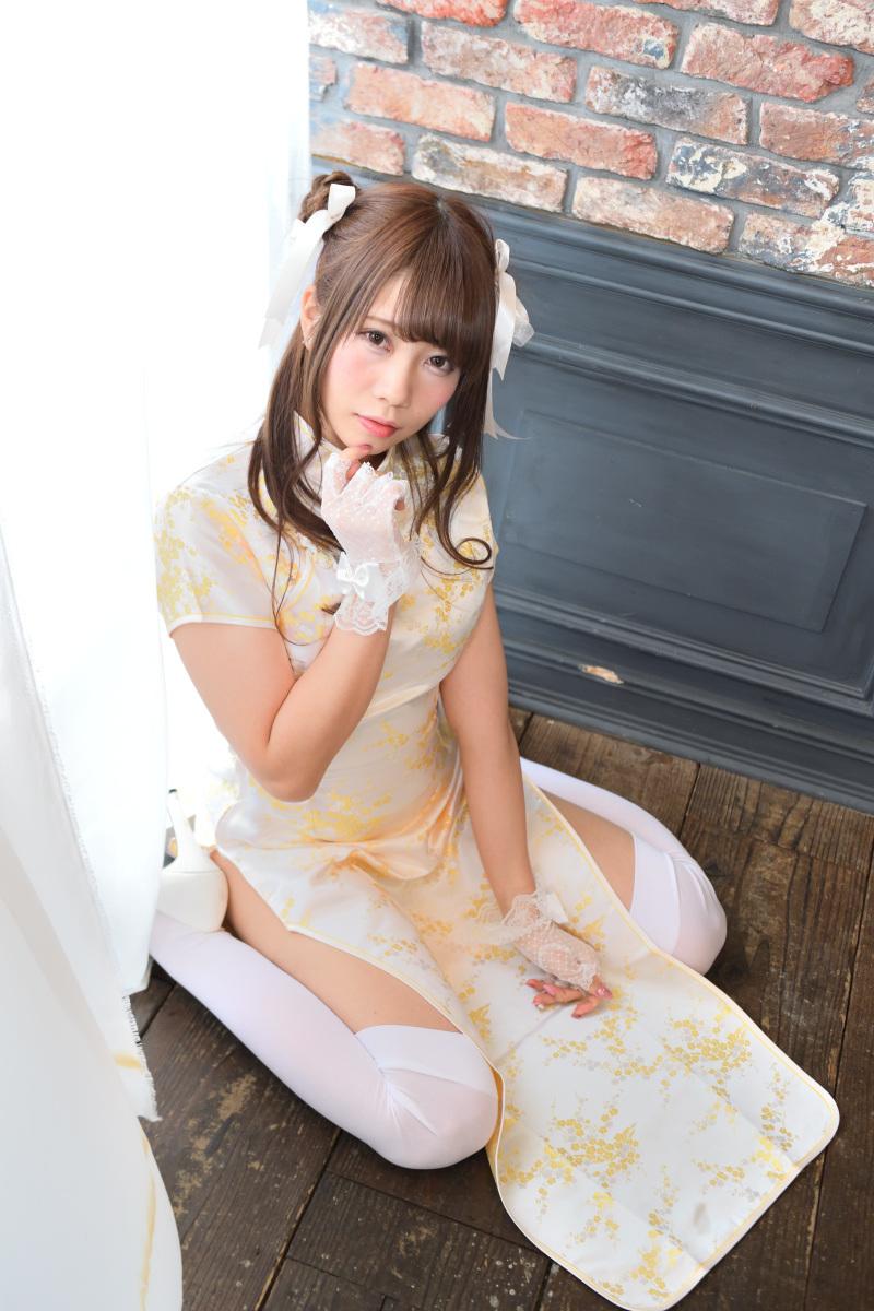 ないるさん_20180321_Sweet sweetS-13_b0350166_21124475.jpg