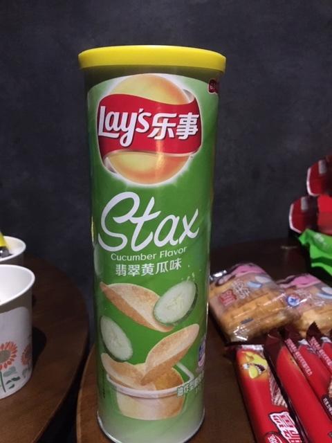 上海写真集_f0204368_02171196.jpg