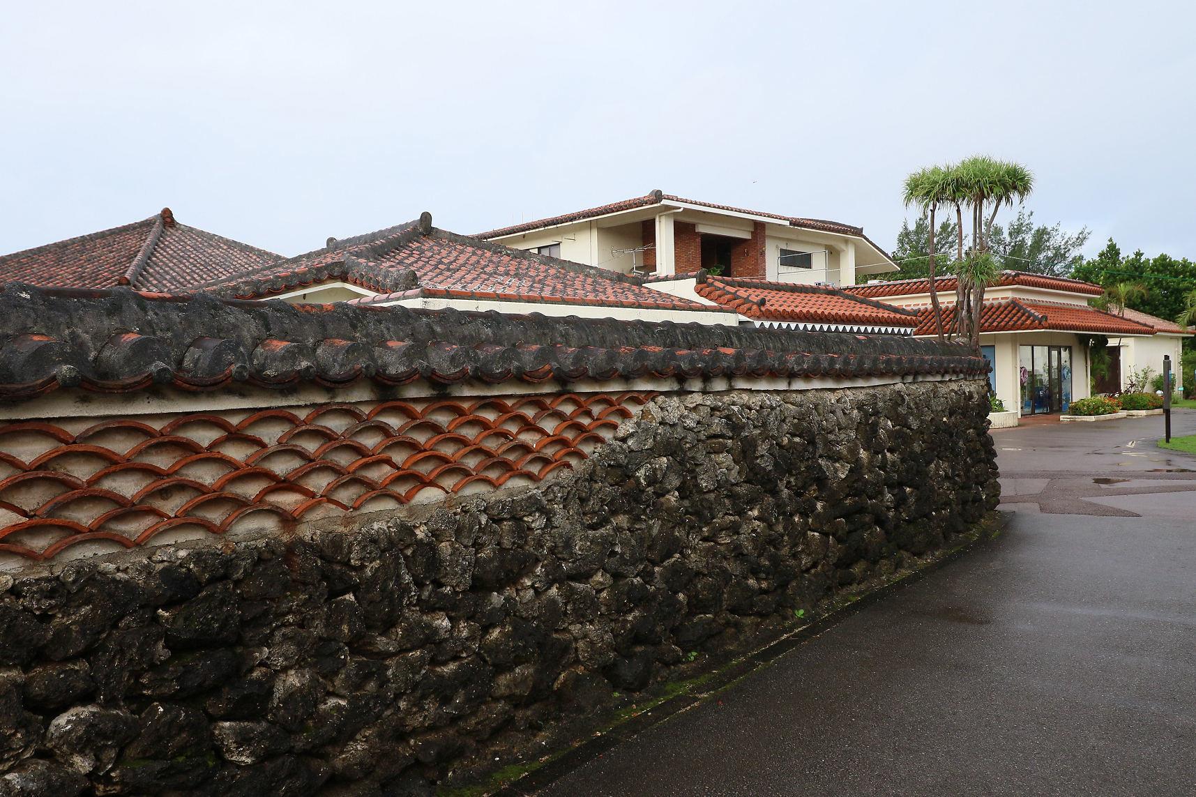 フサキリゾートヴィレッジ <石垣島>_f0021869_20335112.jpg