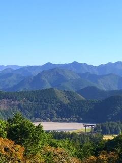 熊野古道_b0139785_19342334.jpg